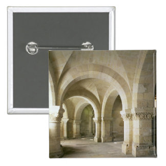 The Crypt c 1144 photo Button