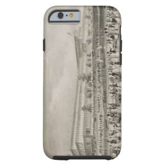 The Crystal Palace in Hyde Park for the Great Inte Tough iPhone 6 Case
