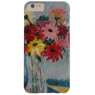 The Crystal Vase Barely There iPhone 6 Plus Case