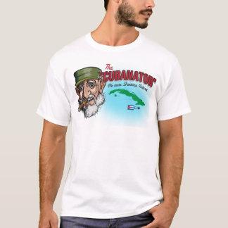 The Cubanator T-Shirt
