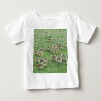 The Cuddly Hoard Tshirt