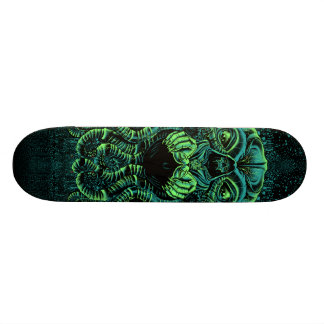 The Cultist Skate Boards