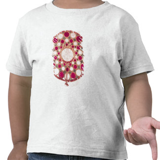The Cup of Solomon T Shirt