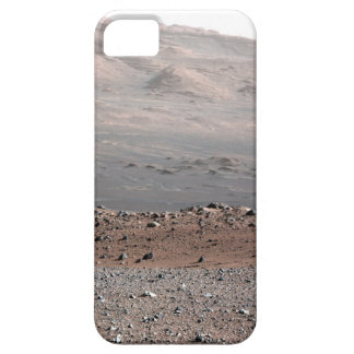 The Curiosity Case iPhone 5 Covers