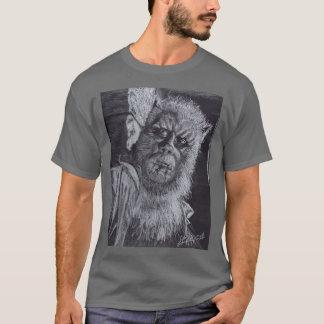 The Curse T-shirt