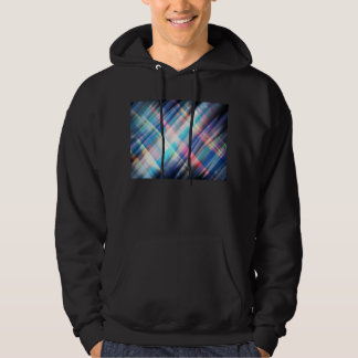 The Curtain of Space Sweatshirt