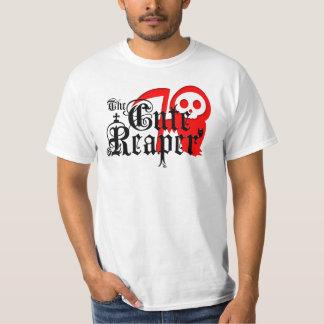 The Cute Reaper T-Shirt