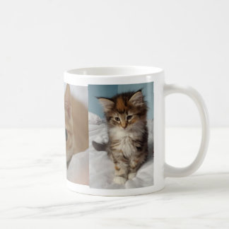 The cutest cup mugs