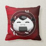The cutest Vampire Pillows