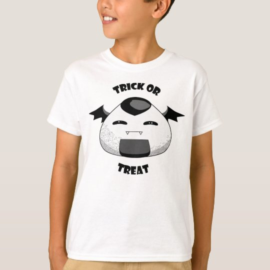 The cutest Vampire - Trick or Treat T-Shirt
