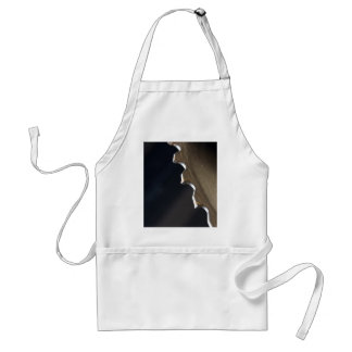 The Cutting Edge Adult Apron