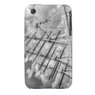 The Cutty Sark Greenwich iPhone 3 Case-Mate Case