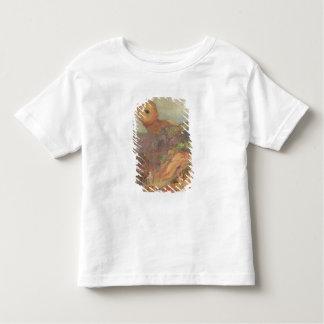 The Cyclops, c.1914 Toddler T-shirt