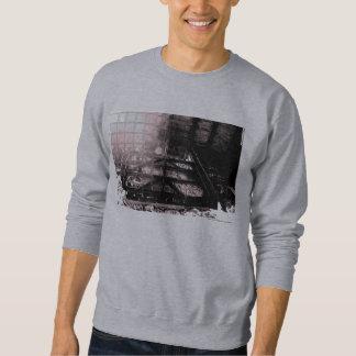 The Dairy Sweatshirt