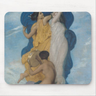 The Dance, 1856 Mouse Pad