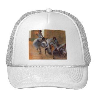 'The Dance Class' Trucker Hat