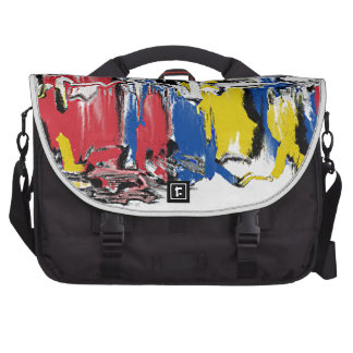 The Dance Laptop Bags