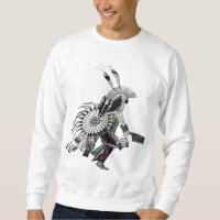 Native American T-Shirts & Gifts