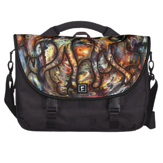 The Dancers by rafi talby Commuter Bags