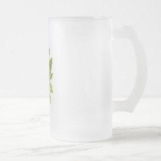 The Dandelion Collection Mug