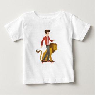 The Daniel Collection: Infant T-Shirt