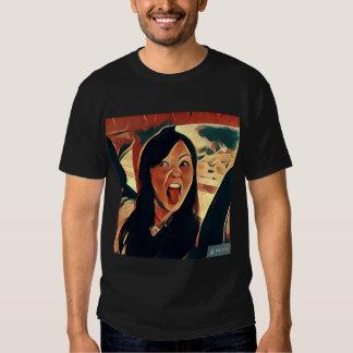 The Danielle T-Shirt