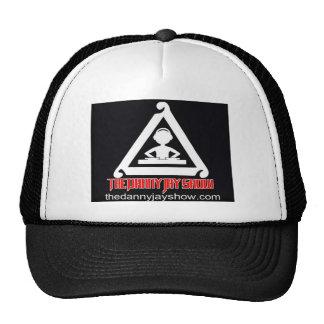 The Danny Jay Show Trucker Hat