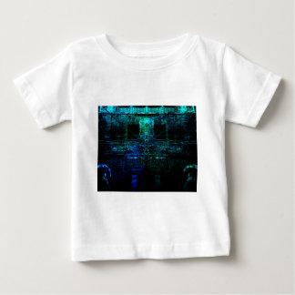 The Dark Days Baby T-Shirt