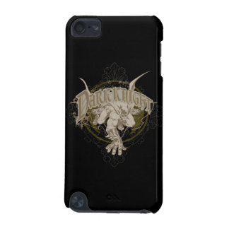 The Dark Knight 2 iPod Touch (5th Generation) Case