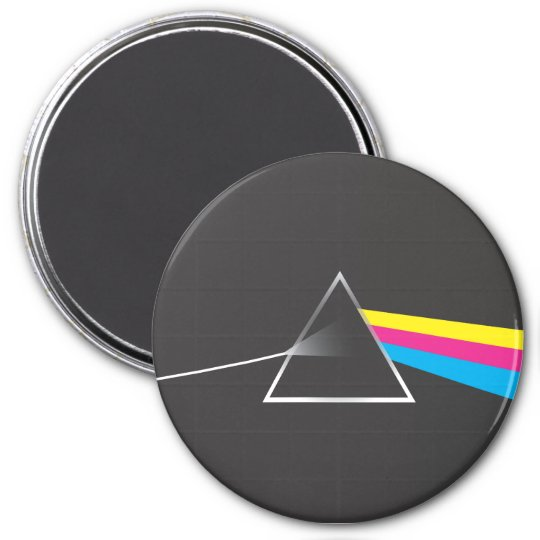 the dark side of the print magnet