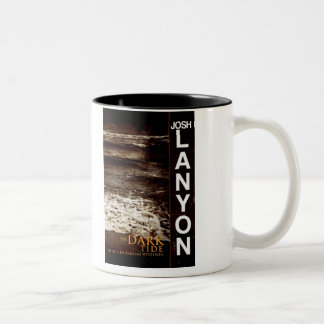 The Dark Tide mug