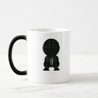 The Darktongue Magic Mug