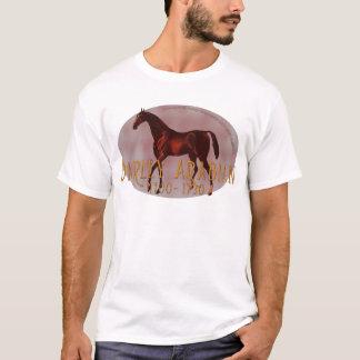 The Darley Arabian T-Shirt