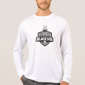 The Dave Miskie T-Shirt