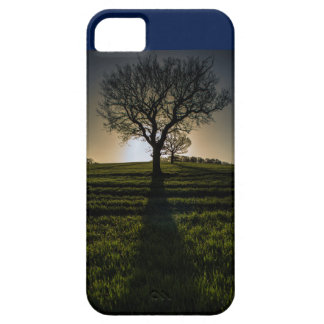 The dawn chorus ! iPhone SE/5/5s case
