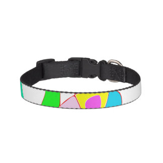 The Day after Tomorrow Pet Collar