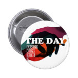 The Day Button