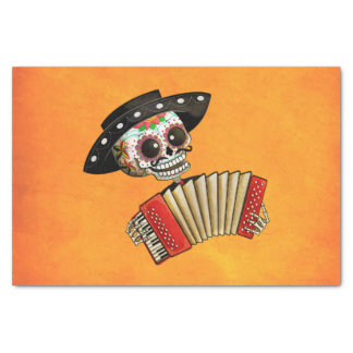Mariachi craft supplies zazzle for Day of the dead craft supplies