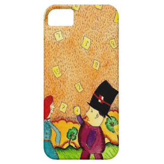 """""""The Day of the Month"""" (AAPL i5s) iPhone SE/5/5s Case"""