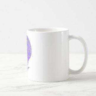 The Daydreamer Coffee Mug