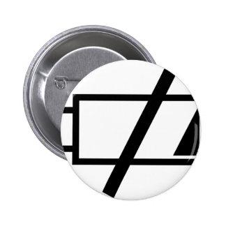 The Dead Batteries Button