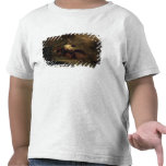 The Dead Go Quickly, 1830 Shirt