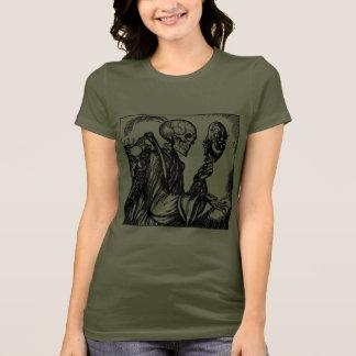 The death calls T-Shirt