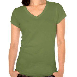 The Death Cap Amanita Tee Shirts