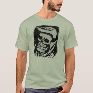The death peeping T-Shirt