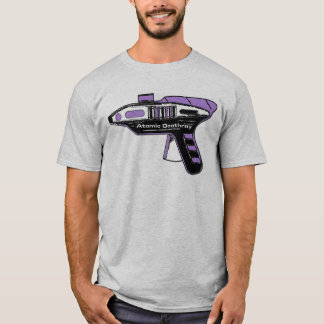 The Death Ray T-Shirt