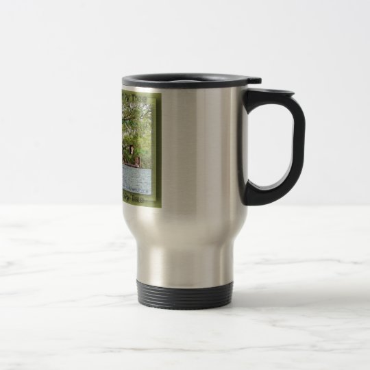 The DeBarge Family Tree  Coffee Mug 1