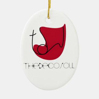 The Deco Soul Merchandising Adorno De Reyes