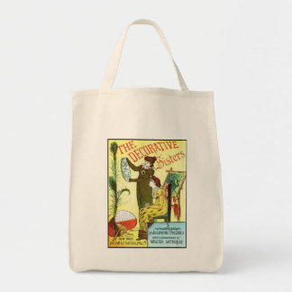 The Decorative Sisters Bags