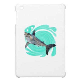 The Deep Blue Cover For The iPad Mini